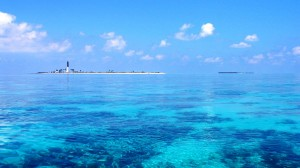 biscayne-bay-wallpapers-130